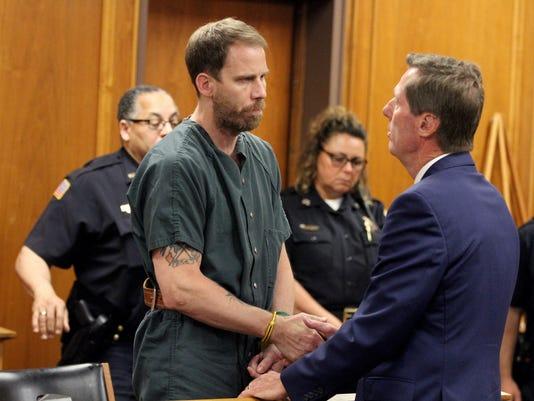 ASB 0707 Standoff detention hearing