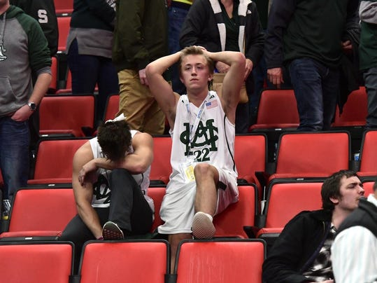 Dejected-Spartan-fans