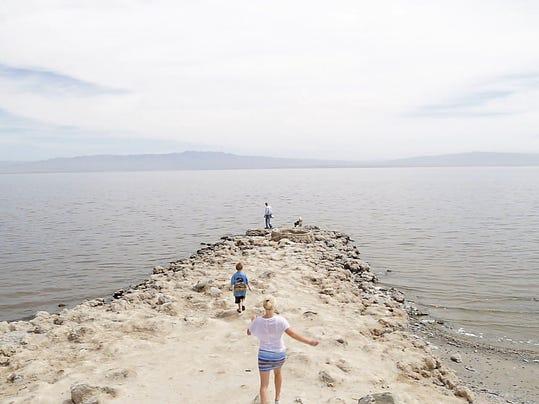 Salton Sea Main