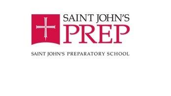 Saint John's Prep