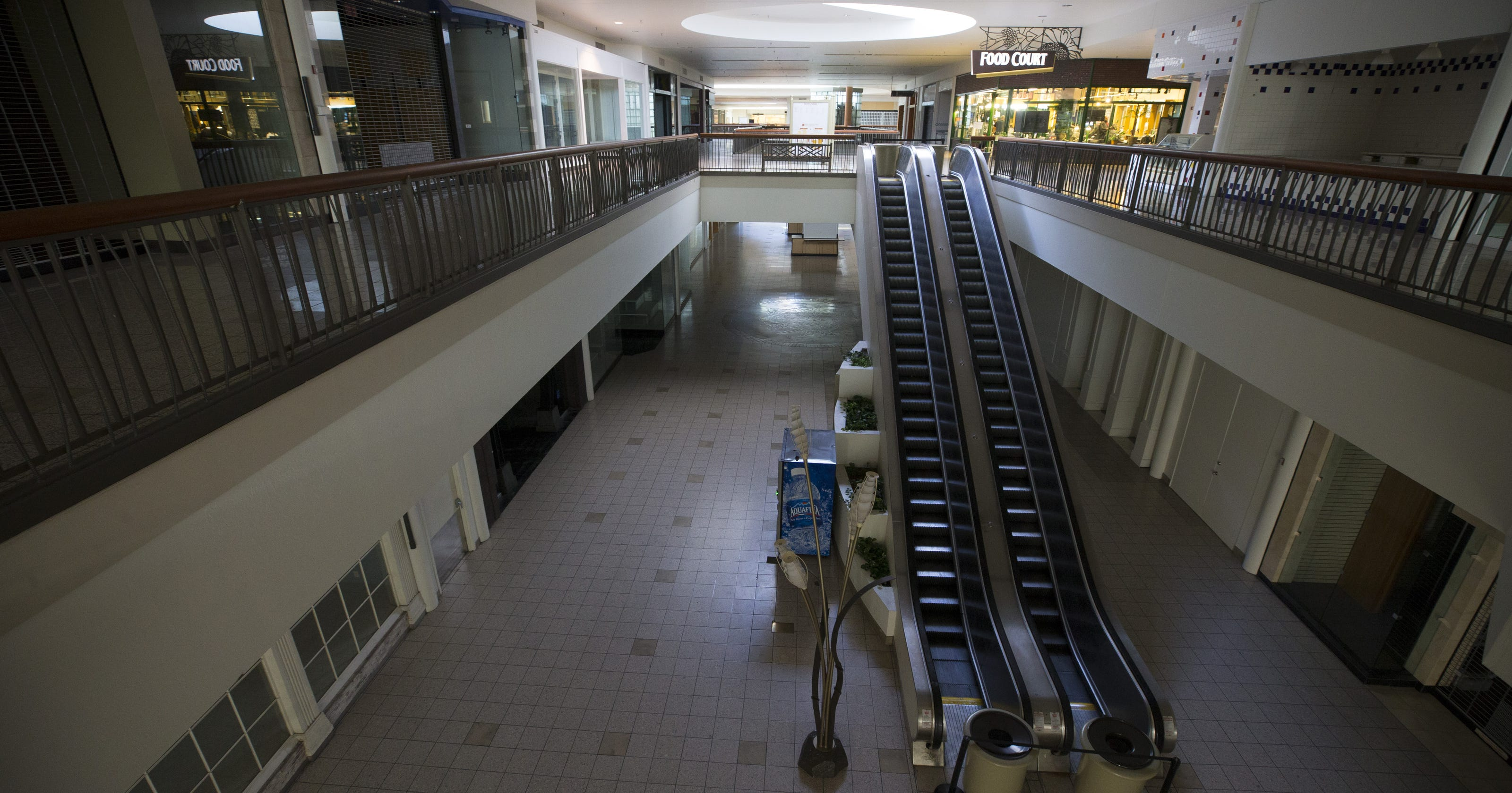 f404d2685 Fiesta Mall closing: Here's what's planned at former Mesa retail giant