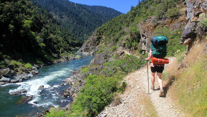 Oregon still is searching for a leader of the newly-created Office of Outdoor Recreation.