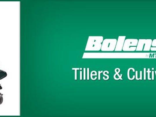 2.9_Bolens_TillerCultivator_banner.png