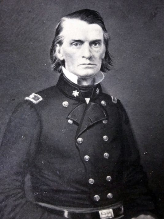 SECOND MUST RUN bs-Gov. Henry Wise-00236a.jpg