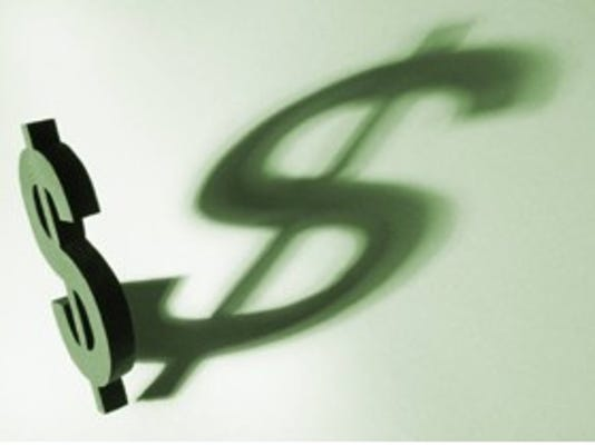 dollar-sign[1].jpg