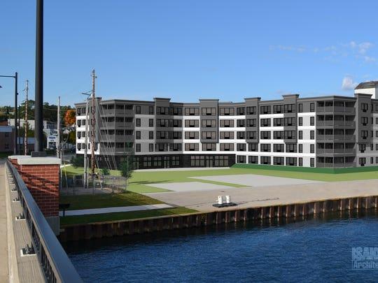 -DCA 1119 Revised Waterfront Hotel 2.jpg_20141117.jpg