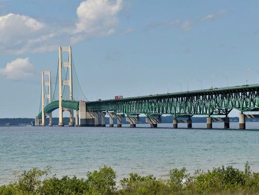 635961388961385270-Big-Mac-Bridge.jpg