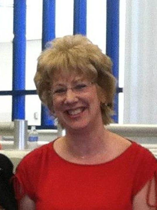 mto HVS staff Diana Schueneman