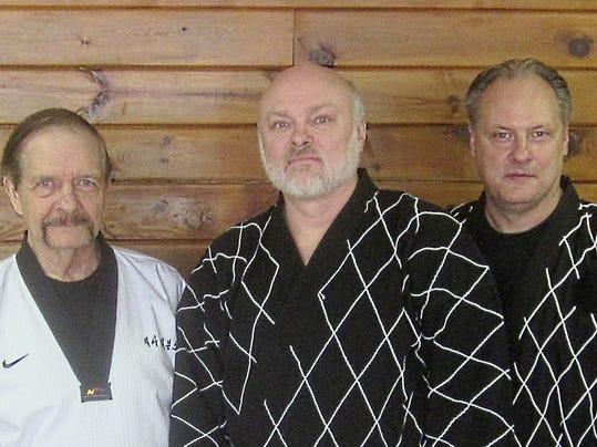 grandmasters Stevens, Carsky, Boese.jpg