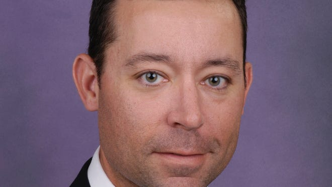 Former Northwestern State coach Lane Burroughs will be introduced as Louisiana Tech's new coach on Wednesday.