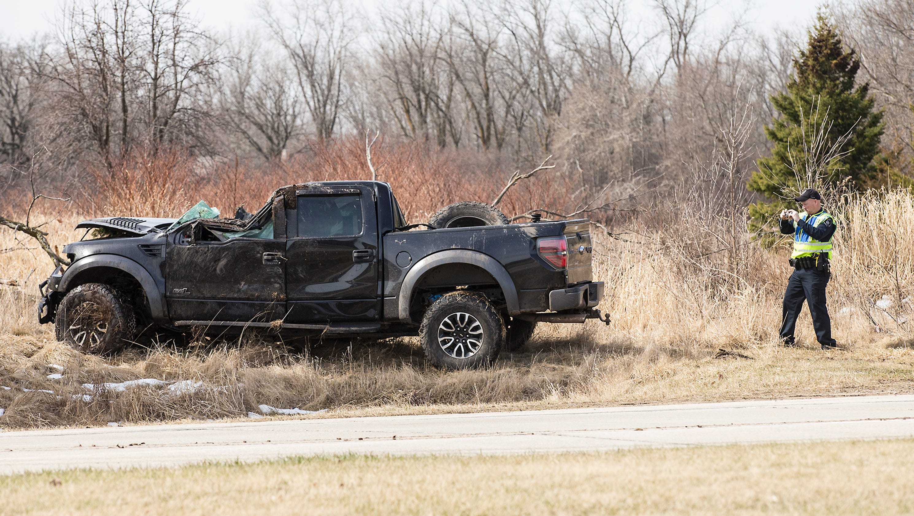 Fond Du Lac Car Crash