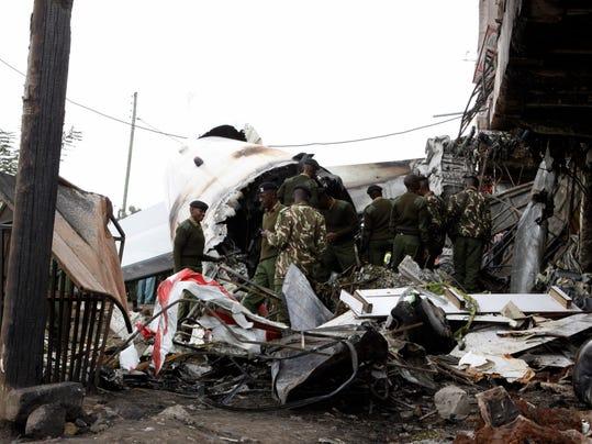 Kenya Cargo Plane Cra_Hord.jpg