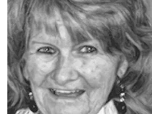 0828 Judy Holland