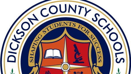 Dickson County Schools