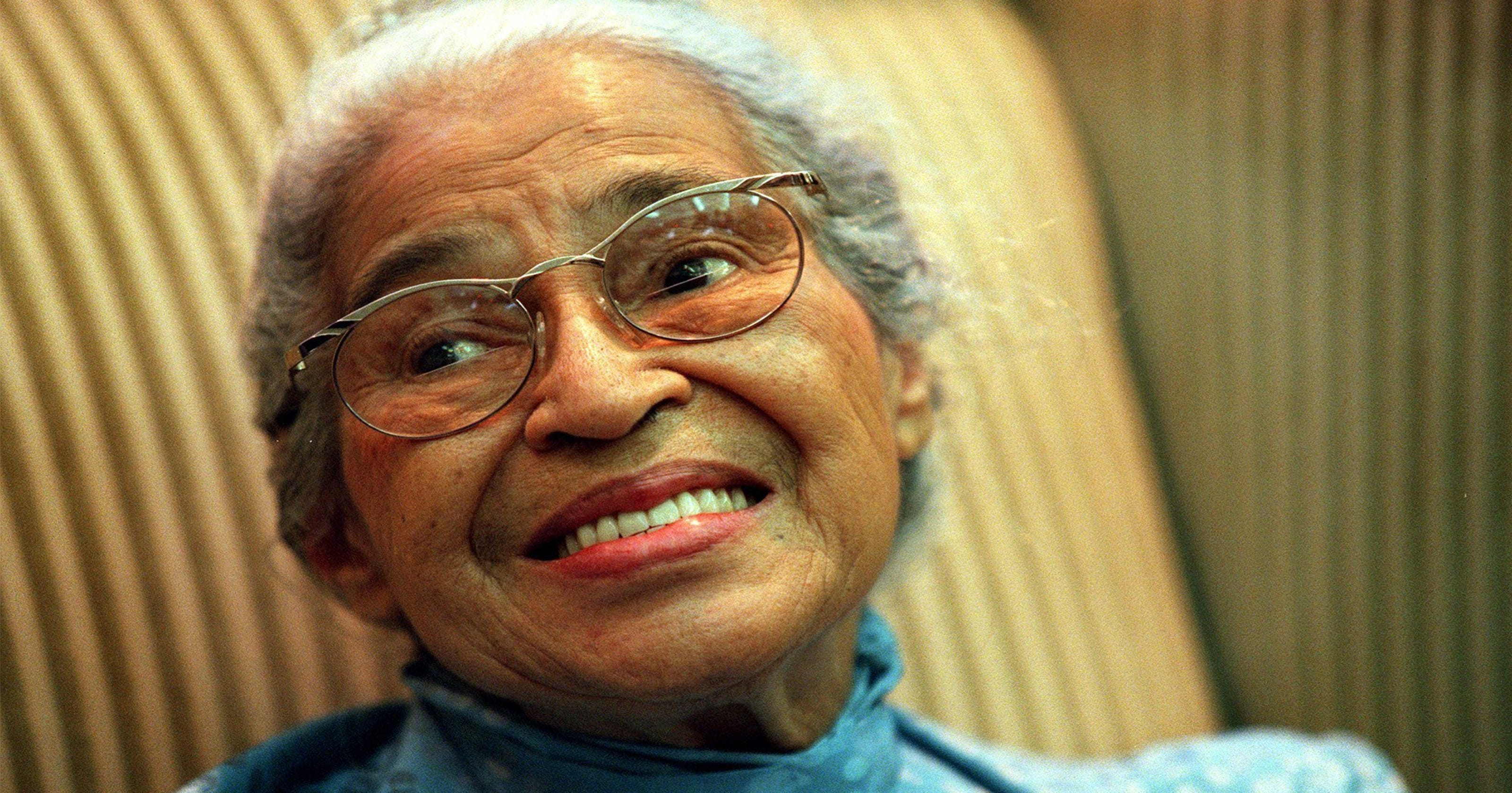 Quick Rosa Parks facts and information about Rosa Parks role in the Civil Rights Movement including the Montgomery Bus Boycott and Browder vs Gayle