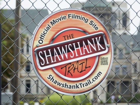Shawshank Trail logo.JPG