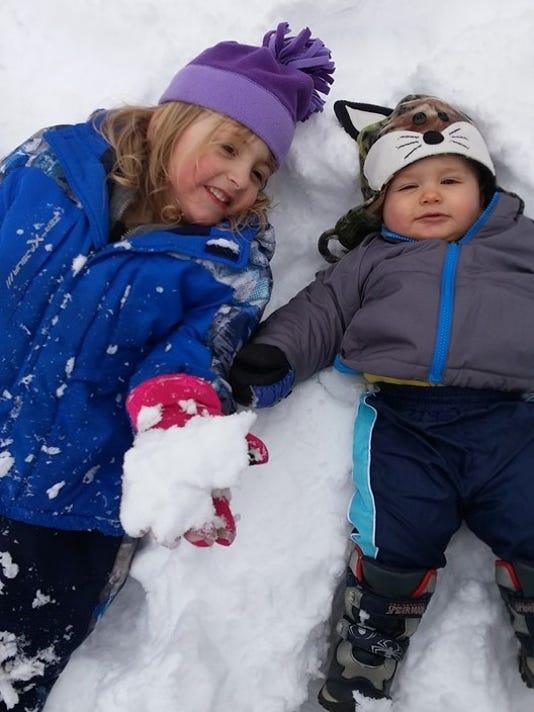 636171620723673164-12.18.16---Elsie-Henry-Snow.jpg