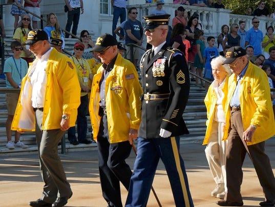 Arlington-Guard-3-A.jpg