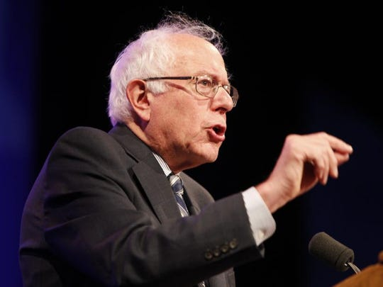While Bernie Sanders' reform bill does offer a number of positives, it overlooks some key points.
