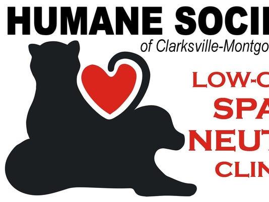 636048056254570345-Humane-society.jpg