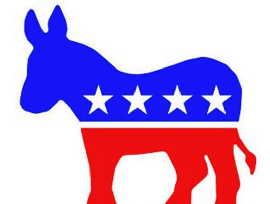 MJS-Democratic-party-donkey-logo.jpg