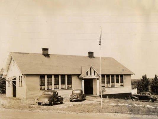 Smyrna Rosenwald School picture (3)