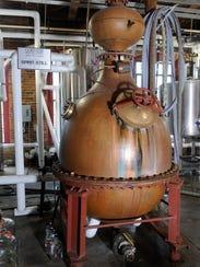corsair-artisan-distillery-copper-pot