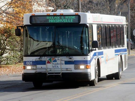-MUR NEWS Bus 02.jpg_20121120.jpg