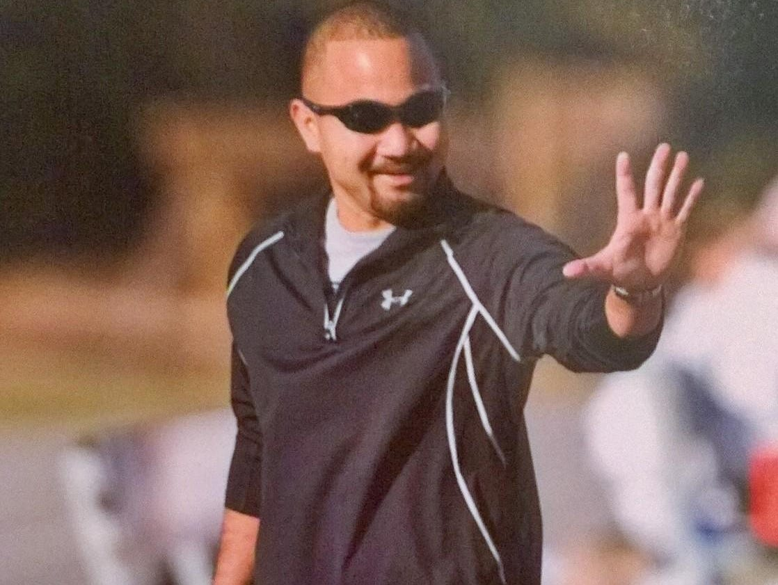 Washington High announced Thursday that Jason Lavaway would take over head-coaching duties for the Wildcats' baseball team.