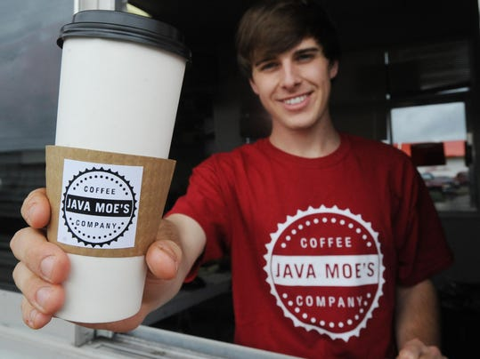 -Java Moes4.jpg_20130111.jpg