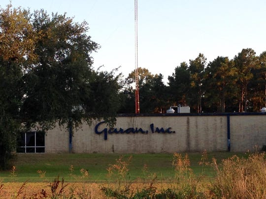 Officials behind the proposed Red River Charter Academy are considering the former Garan Inc. building on Highway 1 in Marksville as the school's site should the application receive approval from the Louisiana Board of Elementary and Secondary Education. The Avoyelles Parish School Board denied the application Monday night.
