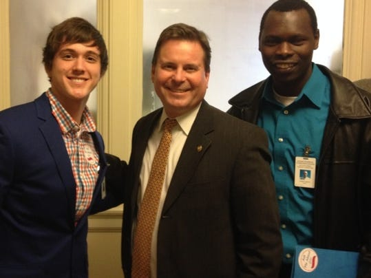 OTA students left is Cameron Biggs and right is Jonathan Rono with Missouri .jpg