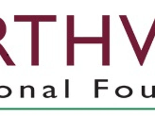 Northville_Education_Foundation_Logo_no_tag.jpg