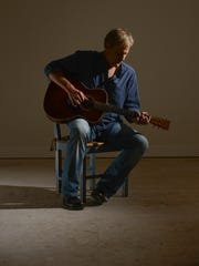Best known as an actor, Jeff Daniels has also released