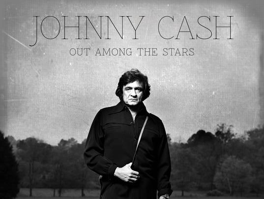JOHNNY_CASH_60447730