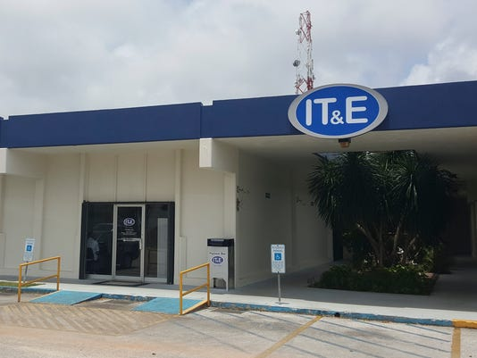 635719069548404959-ITE-front