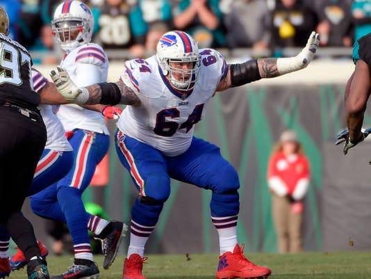Bills_Incognito_Football_78327.jpg