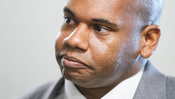 Come on, Wayne Lewis, parents deserve to know your plan for JCPS