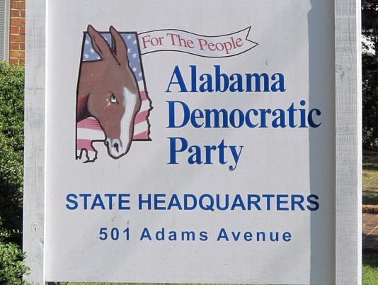 636155179452051766-Alabama-Democratic-Party.jpg