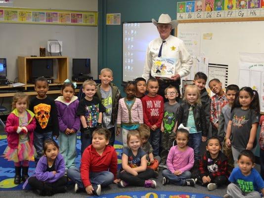 636529249714795836-Sheriff-kids-2.jpg