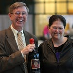 UW-Fond du Lac to hold Corks & Forks March 30