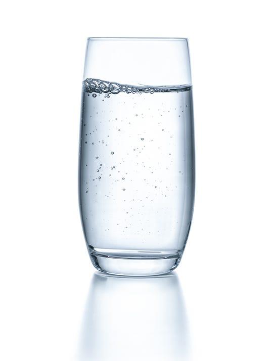 635936497075080778-water-cup.jpg