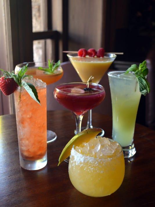 636005697679833562-Summer-Cocktails-2016-2.JPG