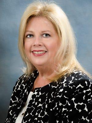 State Nurses Association will honor 13 nurses Dec. 7 including Margaret Drozd, pictured, St. Peter's University Hospital, and Assemblywoman Nancy F. Munoz (R-21st), a registered nurse and nursing advocate.