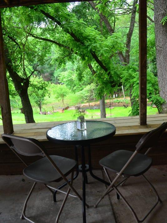 view Lavender Falls Farm