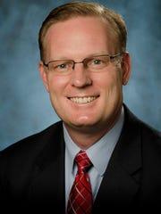 Greg Christy