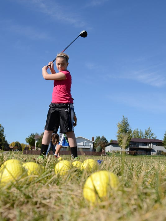 -meadow lark kids golf.jpg_20141007.jpg