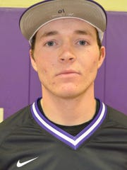 Grant HoldenMilan, P/1BAfter an undefeated season on