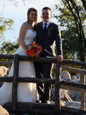 Wieber Wedding