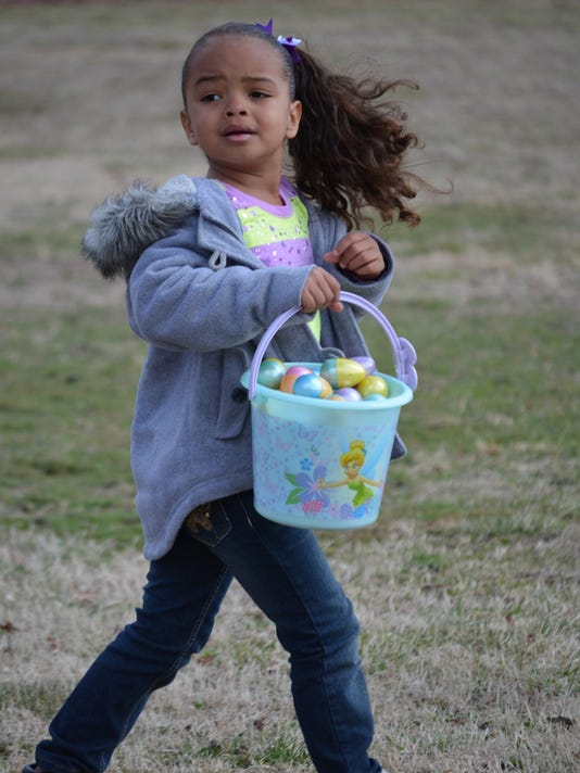 Mlv Egg Hunt 4.jpg